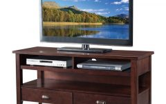 Laurent 50 Inch Tv Stands