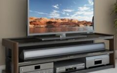 """Argus Tv Stands for Tvs Up to 65"""""""