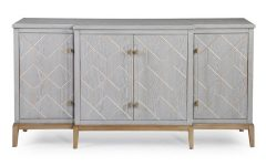 Rosson Sideboards