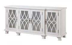 Tott and Eling Sideboards