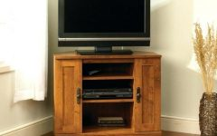24 Inch Led Tv Stands