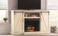 24 Inch Wide Tv Stands