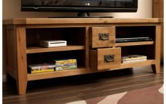 Widescreen Tv Cabinets