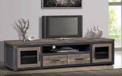 Willa 80 Inch Tv Stands