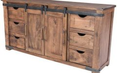 Oxford 84 Inch Tv Stands
