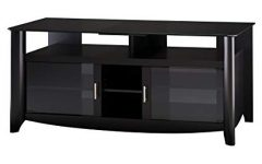 Vista 68 Inch Tv Stands