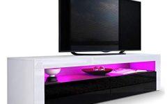 24 Inch Deep Tv Stands
