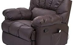Sofa Chair Recliner