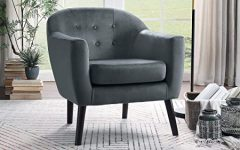 Leppert Armchairs