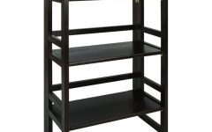 Annabesook Etagere Bookcases