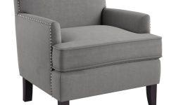 Borst Armchairs