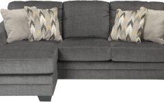 Ashley Furniture Sofa Chaises