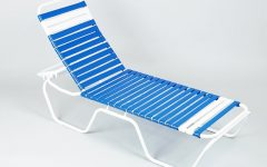 Chaise Lounge Beach Chairs