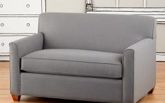 Pull Out Sofa Chairs