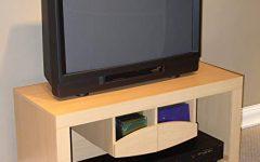 Beech Tv Stands