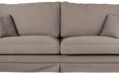 Abigail Ii Sofa Chairs