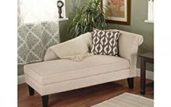 Chaise Lounge Couches