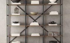Freestanding Bookcases