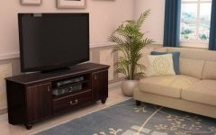 """Buckley Tv Stands for Tvs Up to 65"""""""
