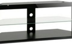 Kemble Tv Stands for Tvs Up to 56