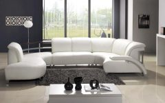Queens Ny Sectional Sofas