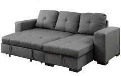 Small Sofas With Chaise