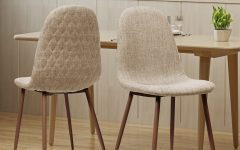 Caden Upholstered Side Chairs
