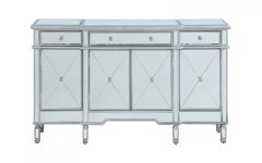 Castelli Sideboards