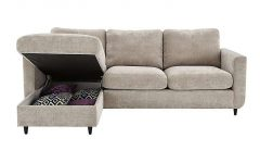 Chaise Sofa Beds