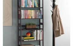 Cheap Bookshelves