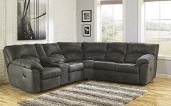 Clarksville Tn Sectional Sofas