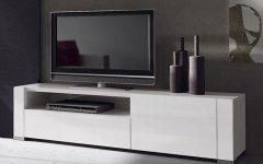All Modern Tv Stands