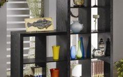 Coaster Bookcases