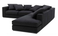 Sectional Sofas in Philippines