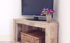 Corner Tv Tables Stands