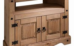 Solid Pine Tv Cabinets