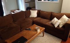 Durham Region Sectional Sofas