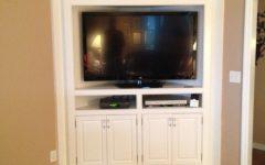 Tv Cabinets Corner Units