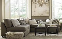Jcpenney Sectional Sofas