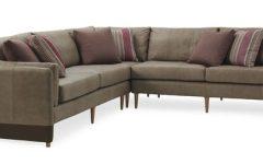 Craftsman Sectional Sofas