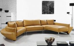 Hickory Nc Sectional Sofas