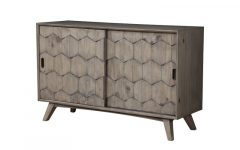 Lola Sideboards
