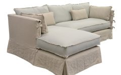 Quatrine Sectional Sofas