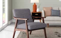 Dallin Arm Chairs