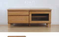 100cm Tv Stands