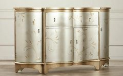 Wattisham Sideboards