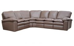 El Dorado Sectional Sofas