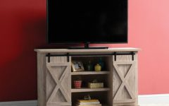 """Lorraine Tv Stands for Tvs Up to 70"""""""