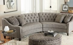 England Sectional Sofas