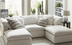 Sofas With Chaise